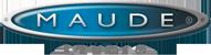 Maude Formación Privada