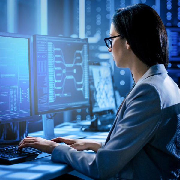 Nueva regulación europea de Protección de Datos