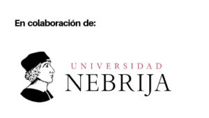 universidad de antonio nebrija