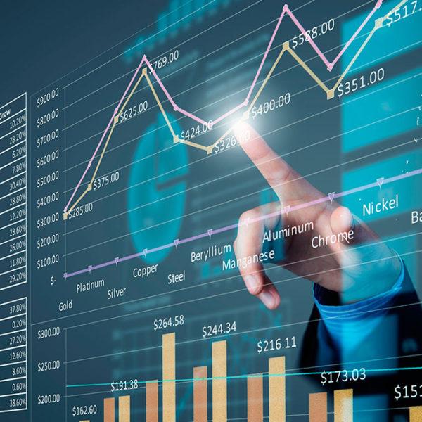 Análisis de Estados Contables y Financieros