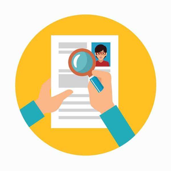 Análisis y Descripción de Puestos de Trabajo (