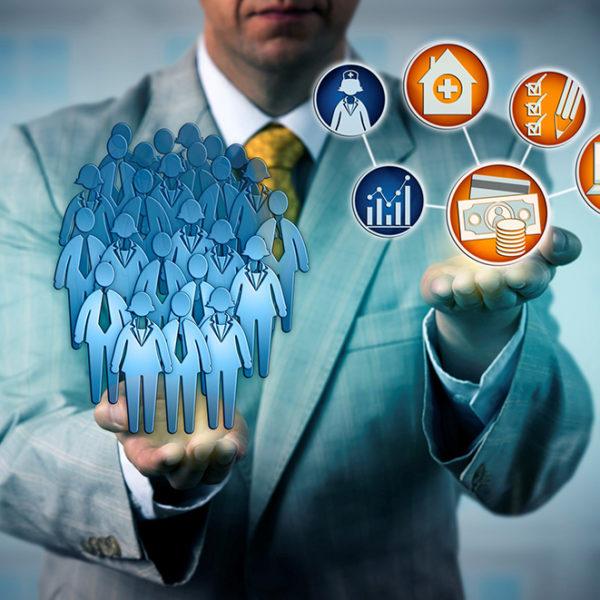 Auditores Internos de Sistemas de Gestión de la Calidad