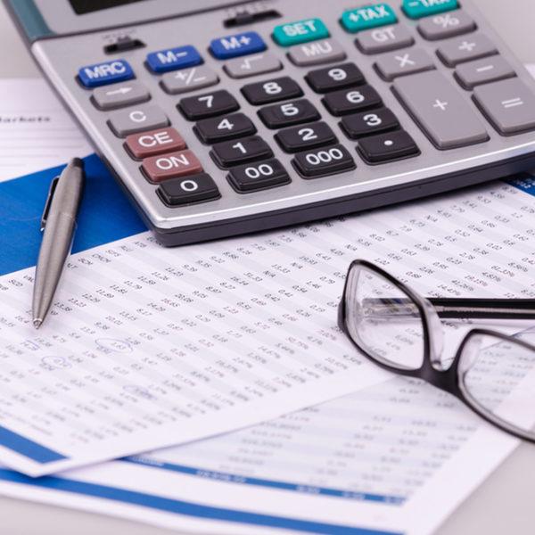 Cálculo y Liquidación de los Seguros Sociales (