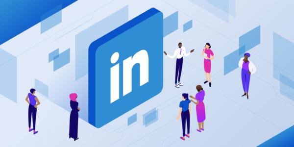Cambiar de Trabajo con Linkedin