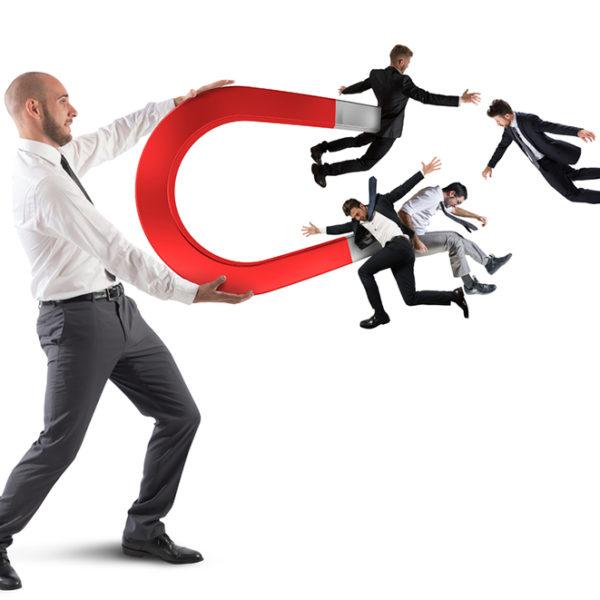 Employer Branding y Atracción del Talento