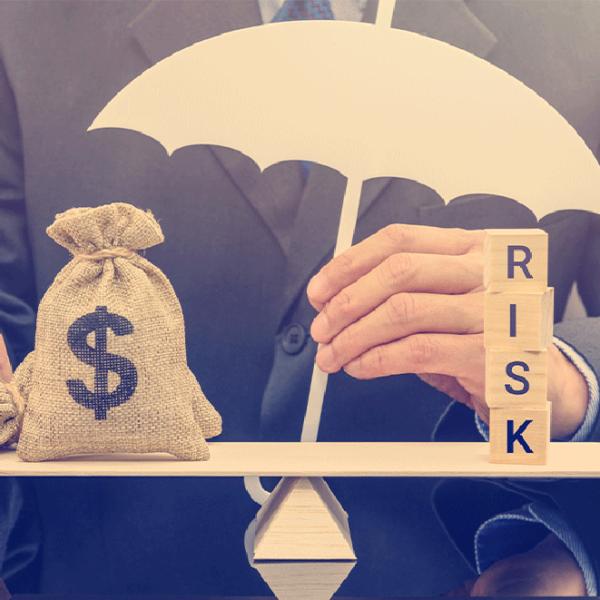 Fuentes de Financiación Alternativas para Proyectos