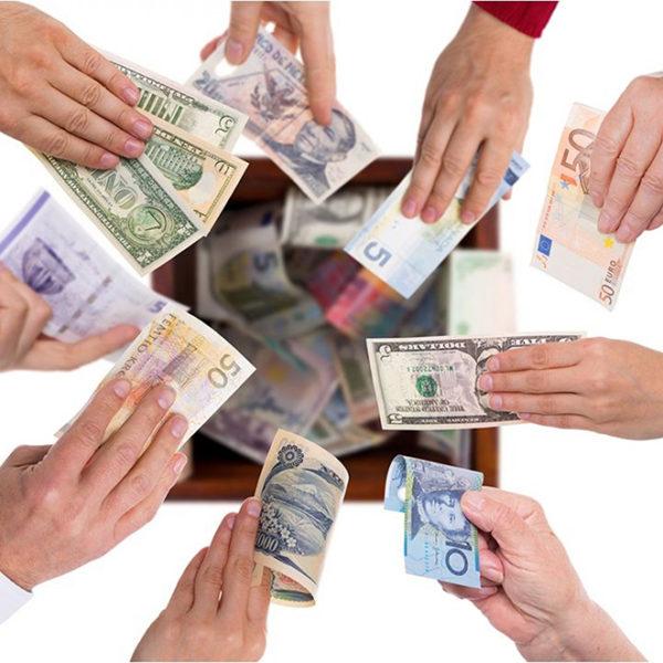 Fuentes de Financiación Públicas para Empresas