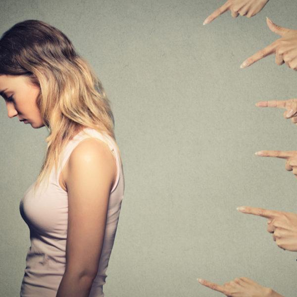 Gestión de Emociones y de Conflictos